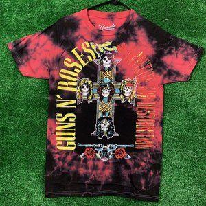 Guns N Roses Appetite For Destruction S
